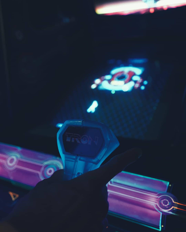 ゲーミング宇宙|PHOTO-2