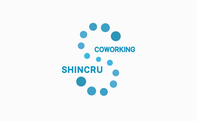 CI設計/SHINCRU