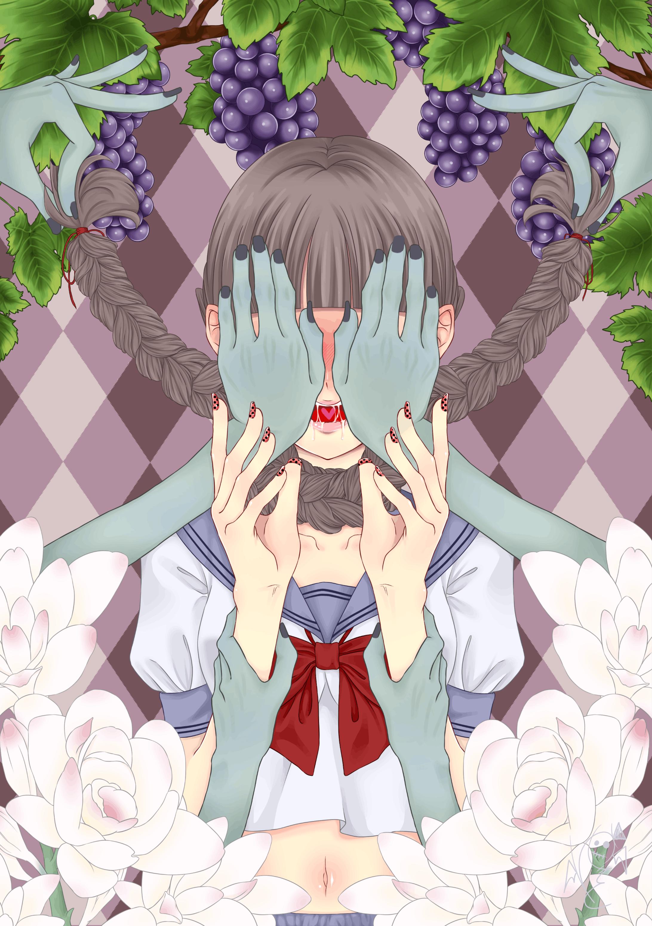 1枚絵-13