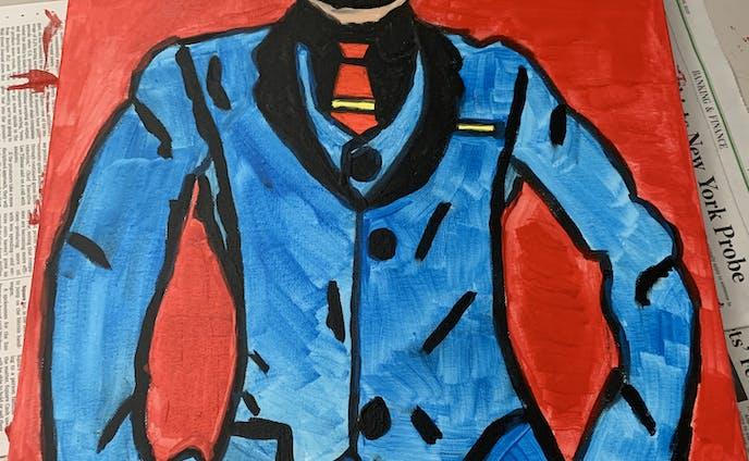 Portrait final art 3