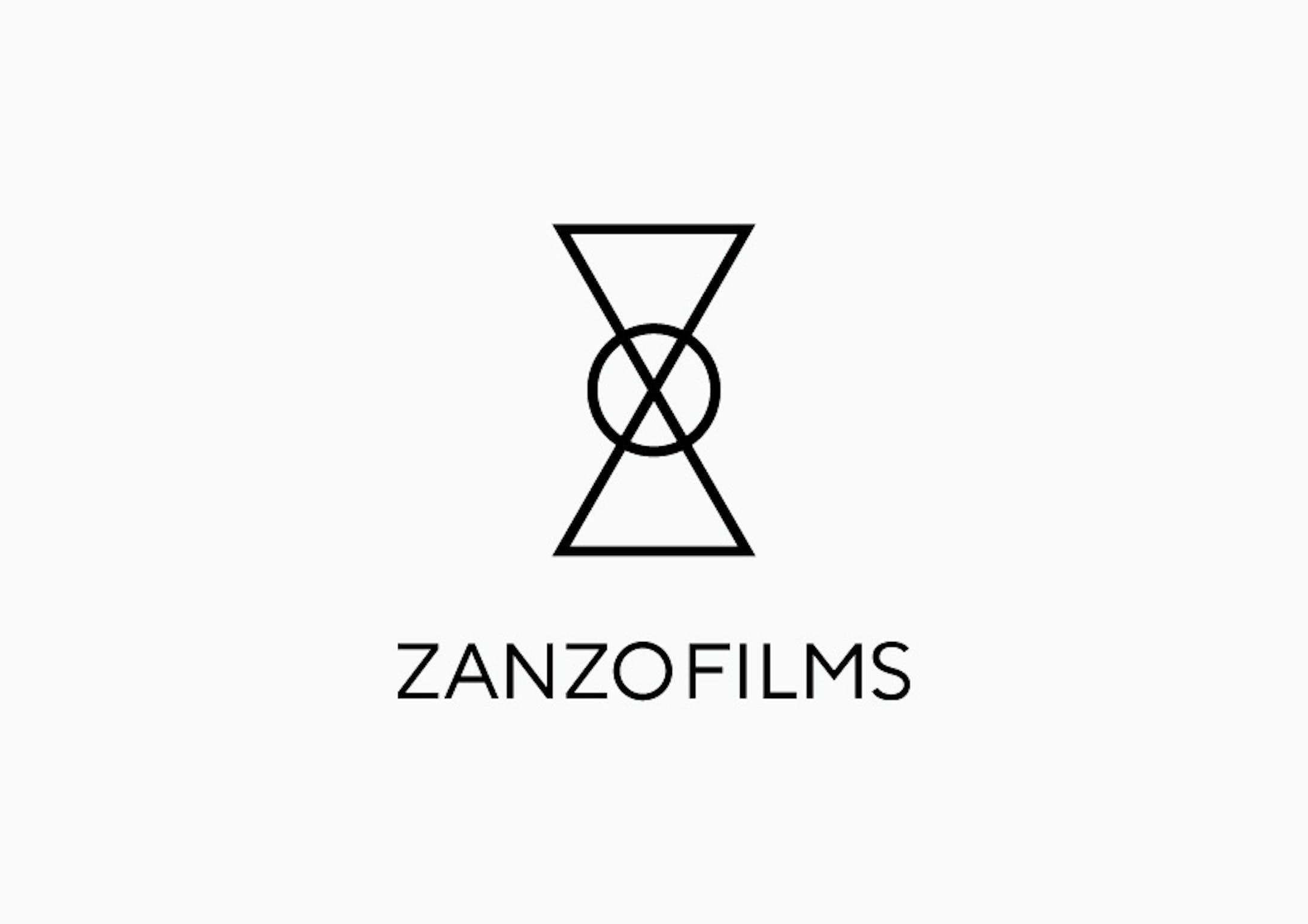 zanzo-1