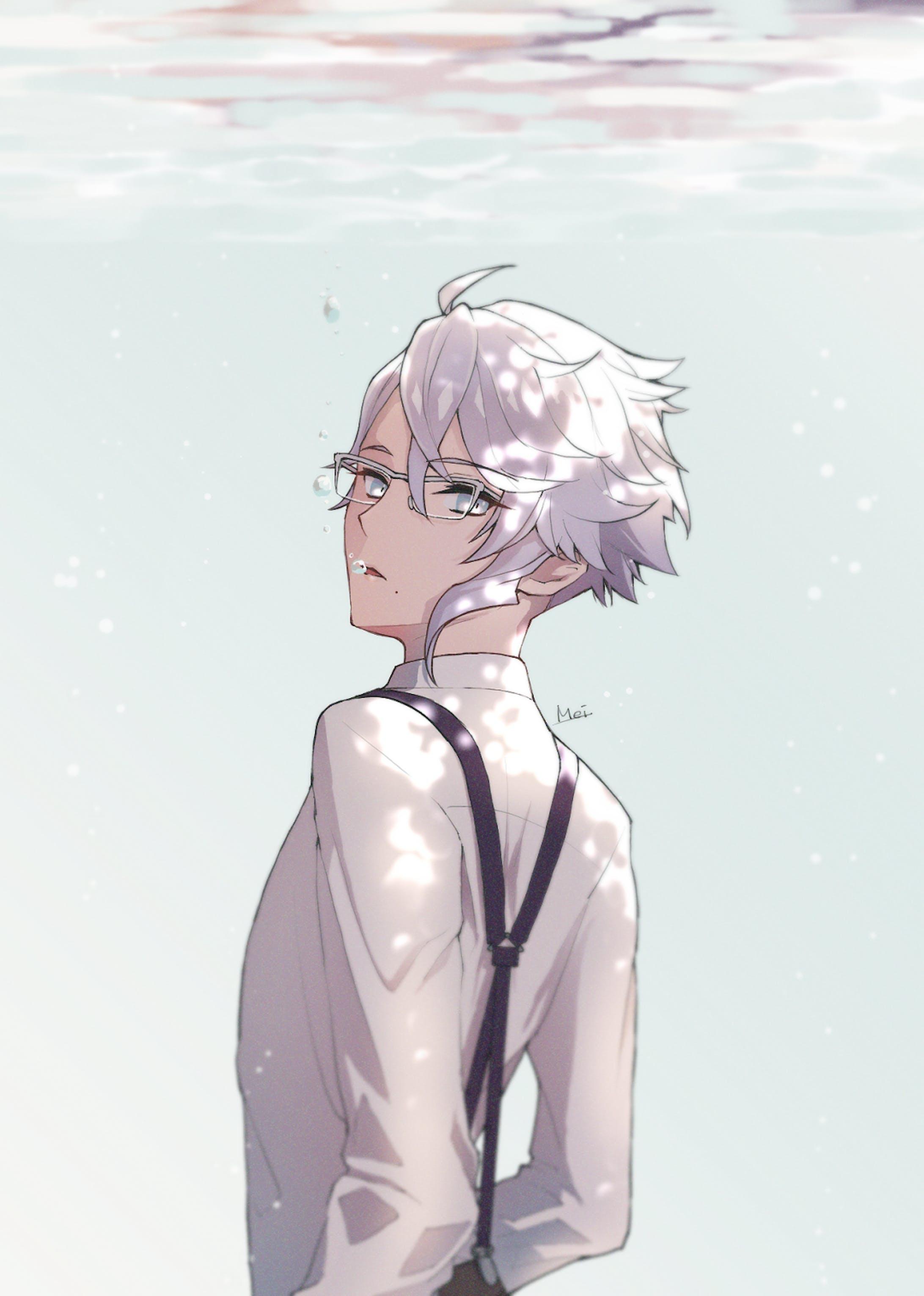 男性キャラクター全身-1