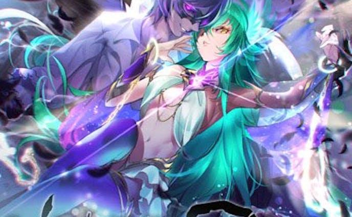 【SDVX】Levier'n NābYss / MisoilePunch♪〜Take No Complete〜