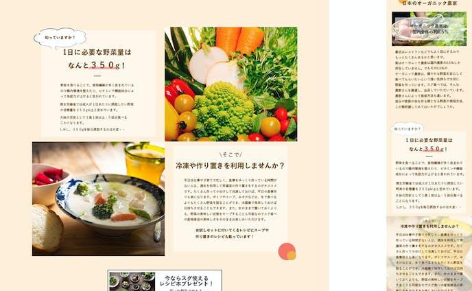 【 LP 】スグ食べ