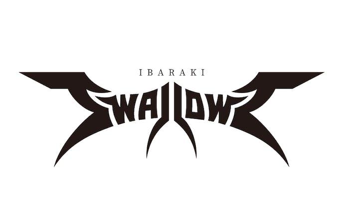 IBARAKI SWALLOWS