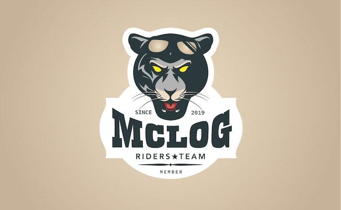 MCLOG