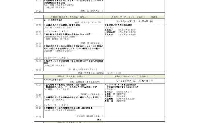 2019沖縄県における所有権等不明土地等への対応調査