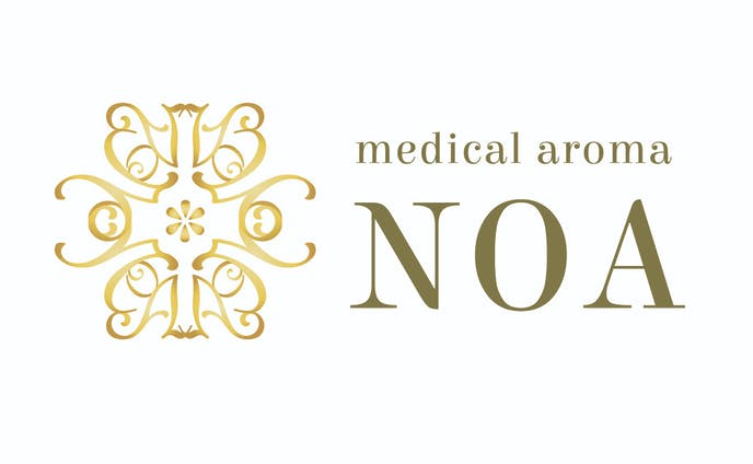 medical aroma NOA