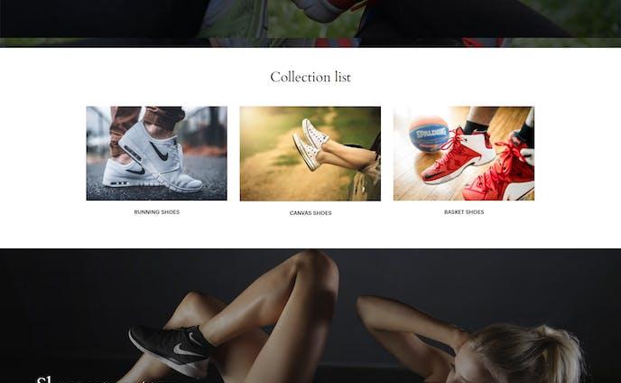 絵、ecサイト