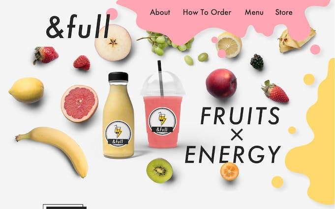 デザイン、健康