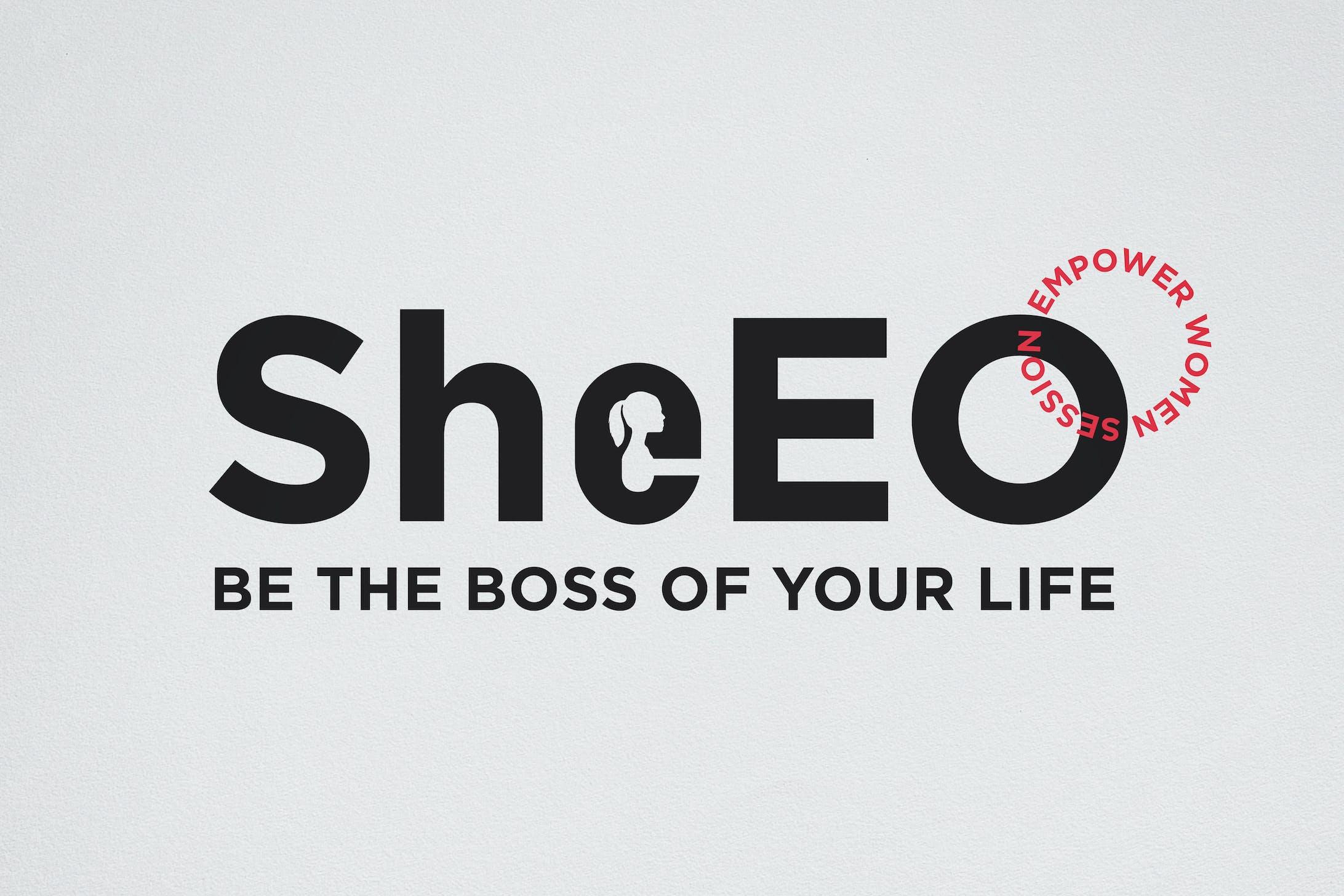 Shiubya-ku & meeTalk『SheEO – BE THE BOSS OF YOUR LIFE』-3
