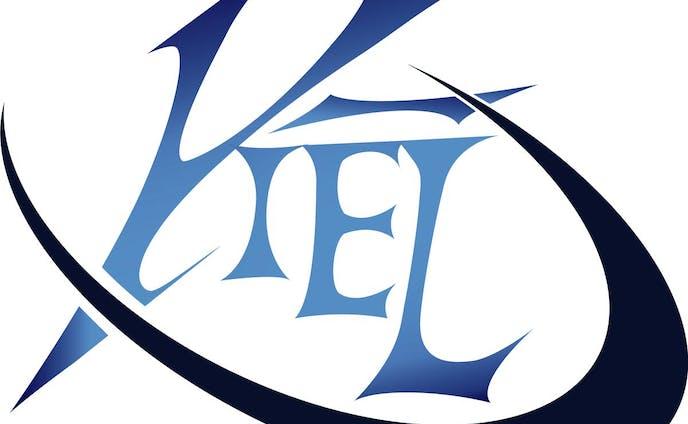 logo、ロゴデザイン