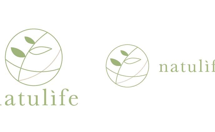 design/natulife
