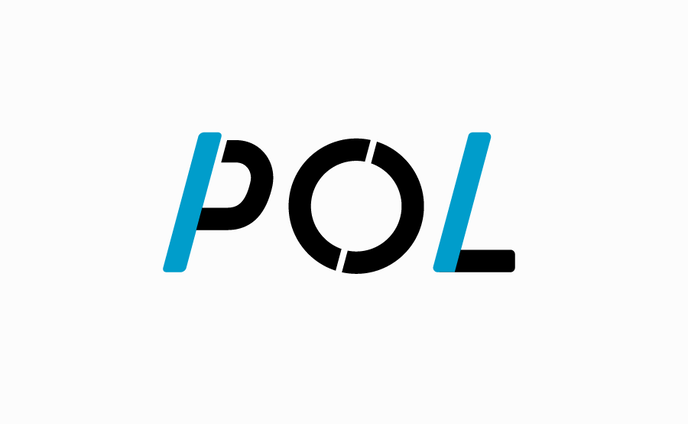 ペネトレイト・オブ・リミット株式会社様 ロゴ