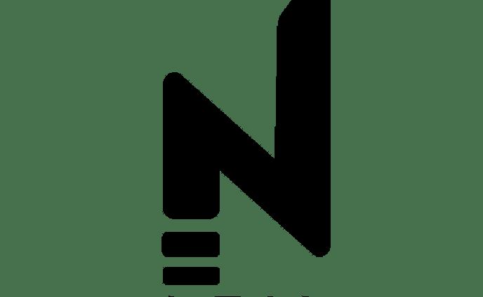 【ロゴ】企業ロゴ原案_信長出版様