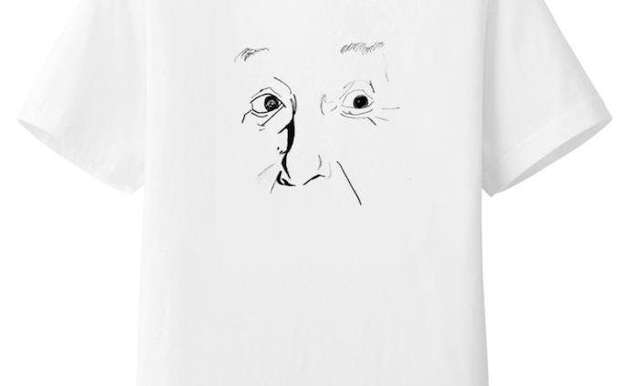 Tシャツデザイン(販売中)