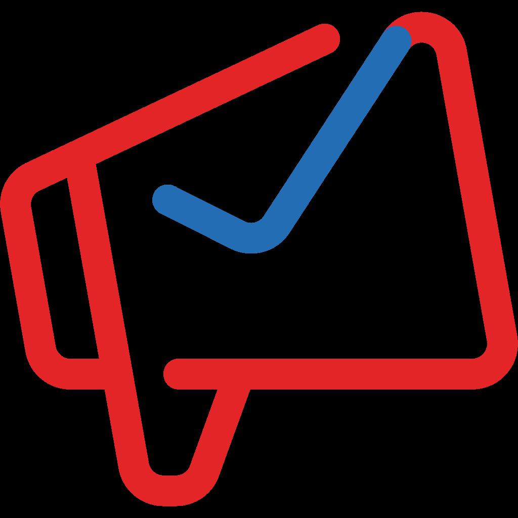 メール配信から商談につなげる | Zoho Campaigns 導入事例
