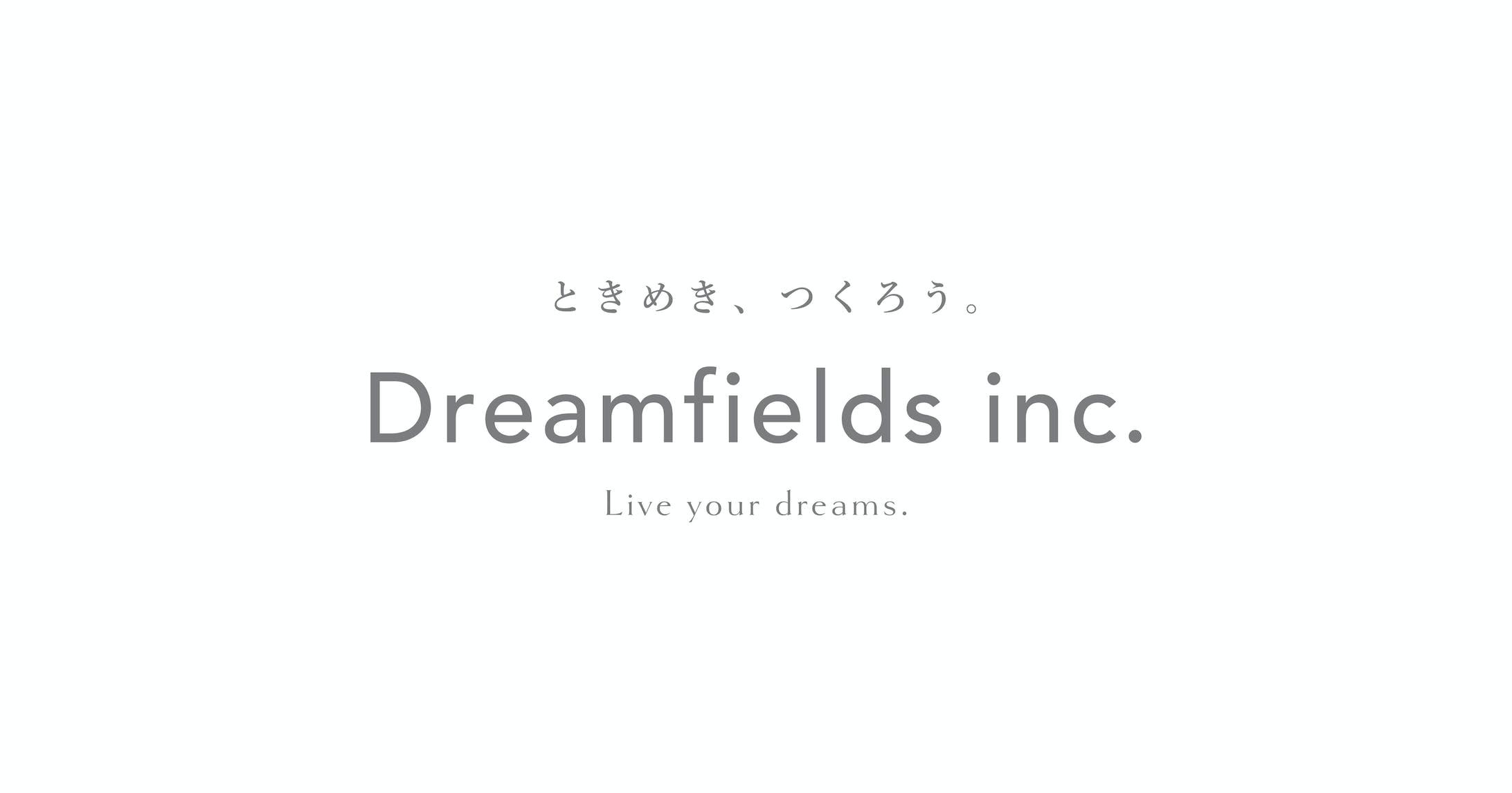Dreamfields Corporate Renewal-1