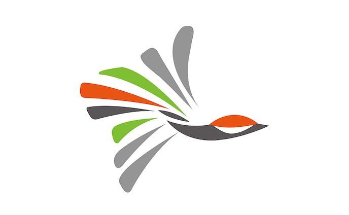 プログラマーロゴ