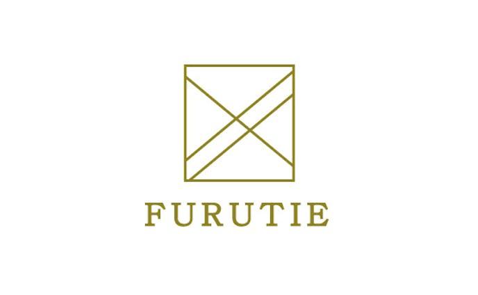 ロゴデザイン(果物を使用したスイーツを扱うショップ)