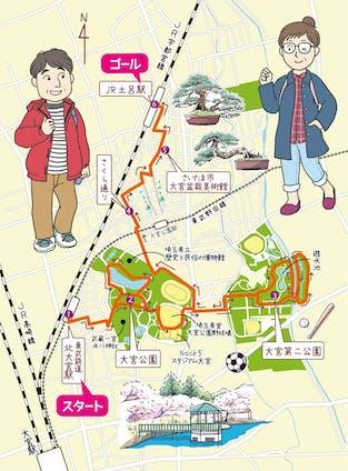 NHKテキスト「きょうの健康」(2016-2019)
