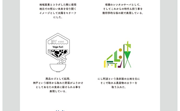 portforio01 logo