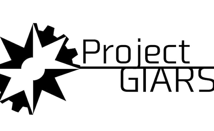 Project GIARS