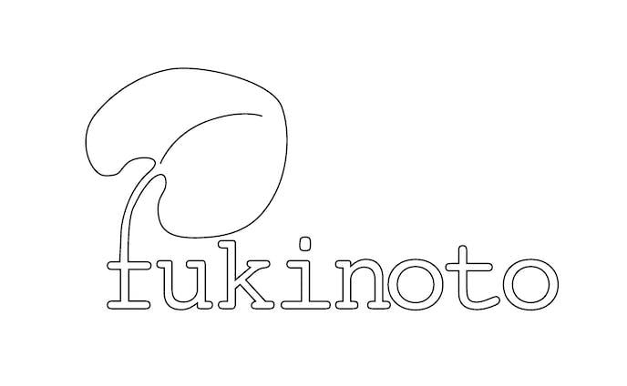 fukinoto logo