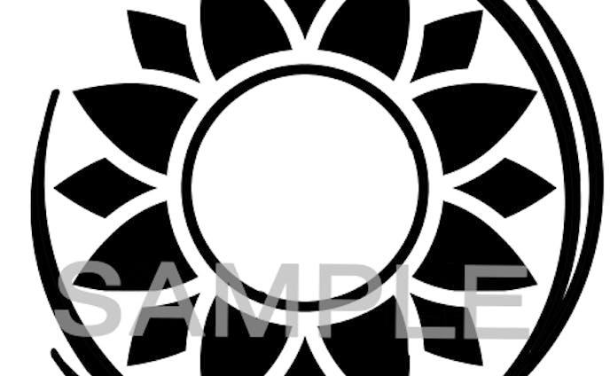 デザインアイコン、ロゴ