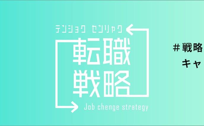 Twitter ヘッダー・アイコン・ロゴデザイン