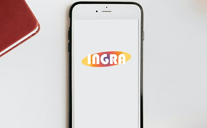INGRA