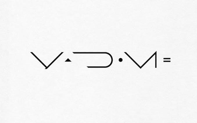 yodome_logo