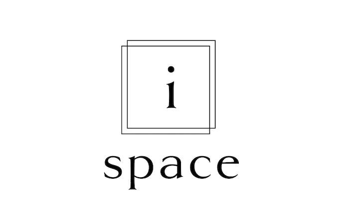 スタジオ ロゴ