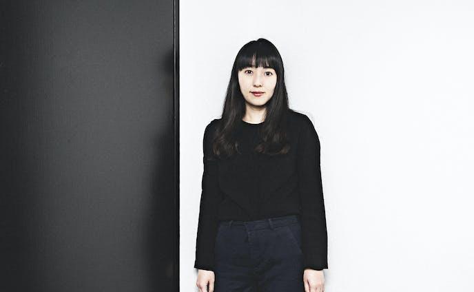 akikoaoki(ファッションデザイナー)