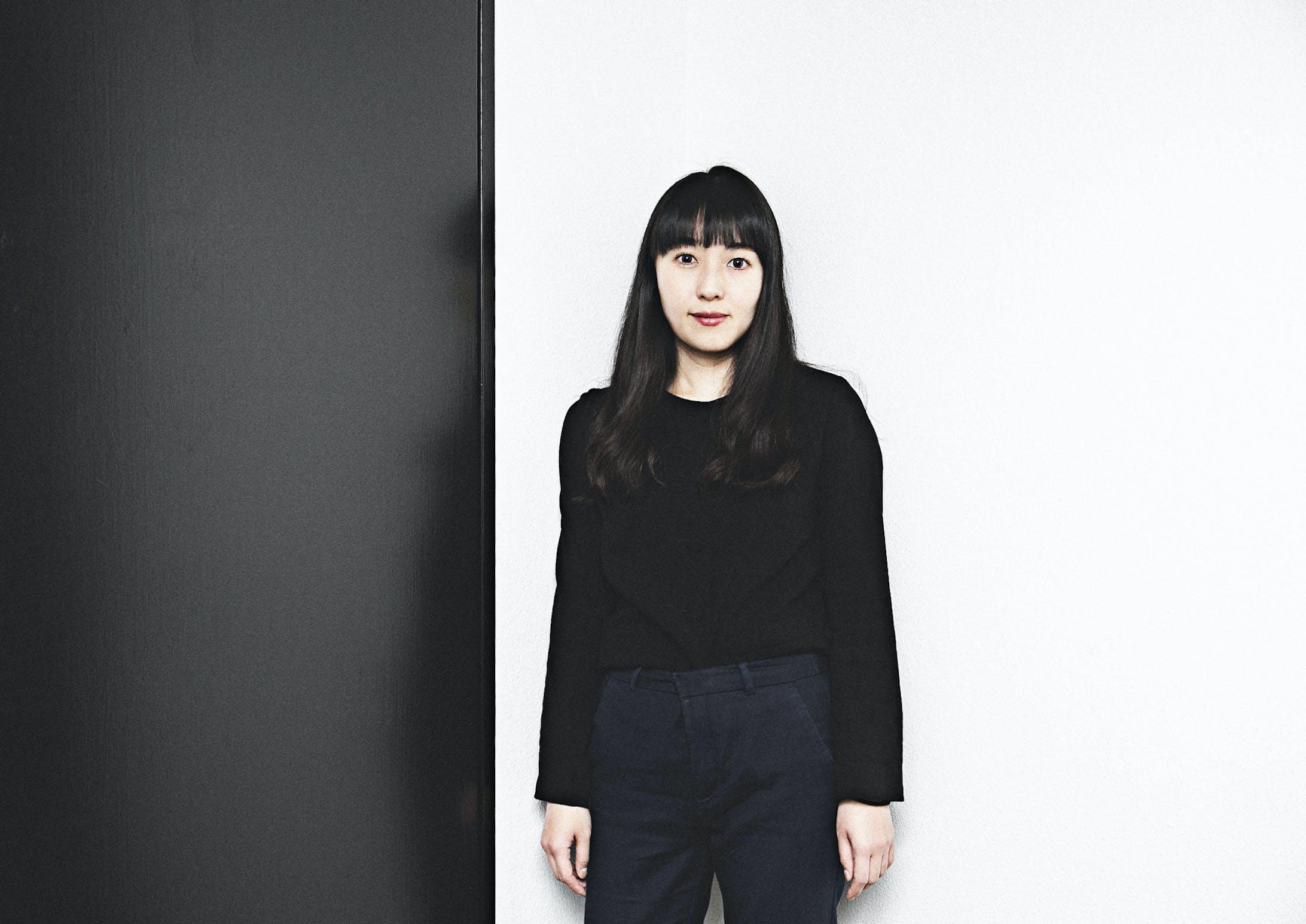 akikoaoki(ファッションデザイナー)-1