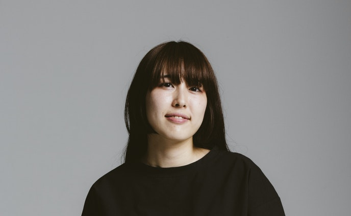 【team foriio】Ikko Mimura