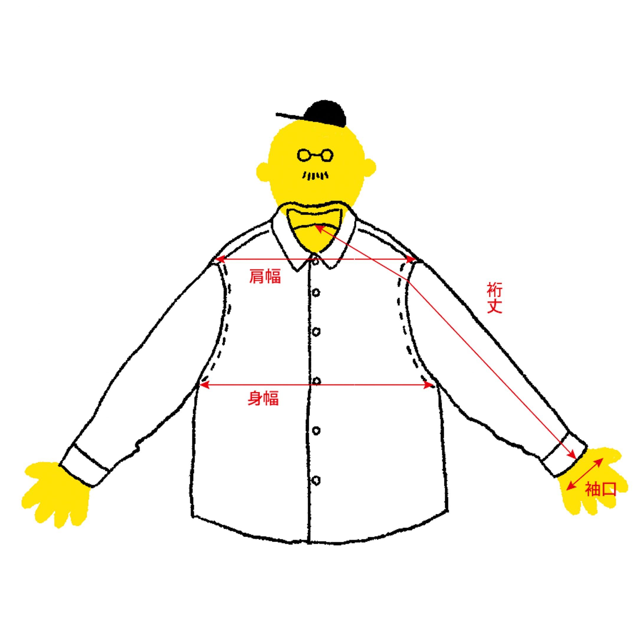 【web】TENG STORE OSAKA-1