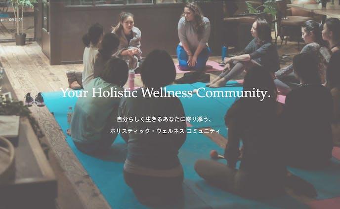 MIKO holistic & wellness