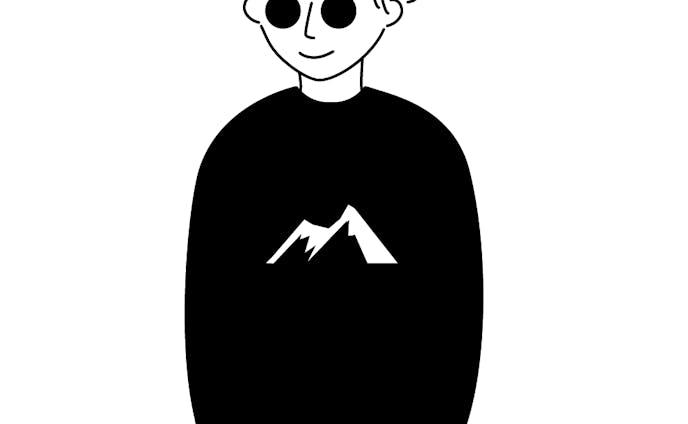 LOVE MOUNTAIN