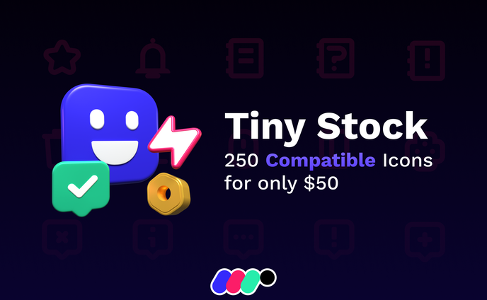 Tiny Stock (Preview)