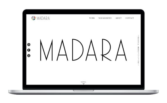 webデザイン、ホームページ