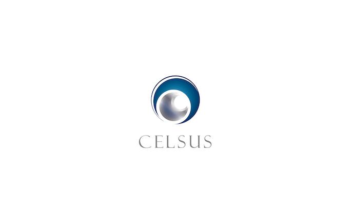 映像、logo