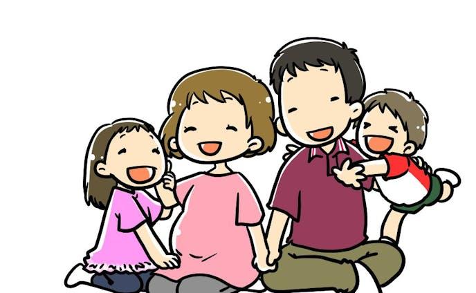 2015.9.15 新聞企画ページ カット作成