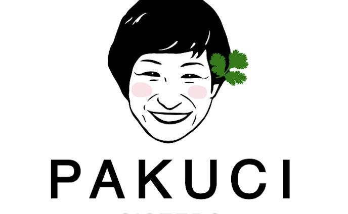 PAKUCI SISTERS