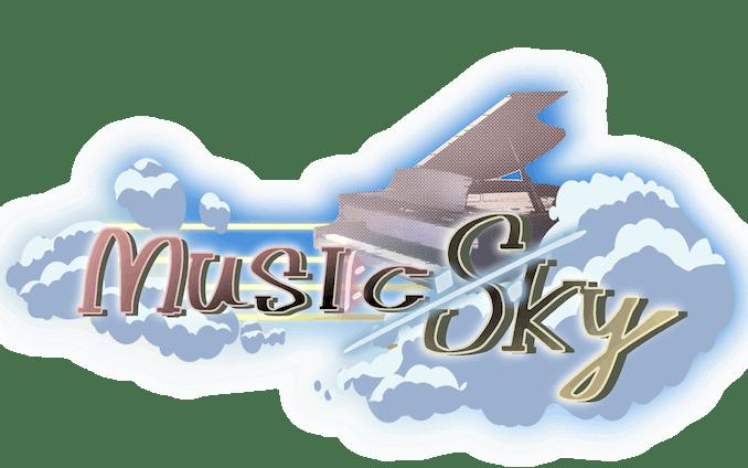 イラスト、キャラクターデザイン、music