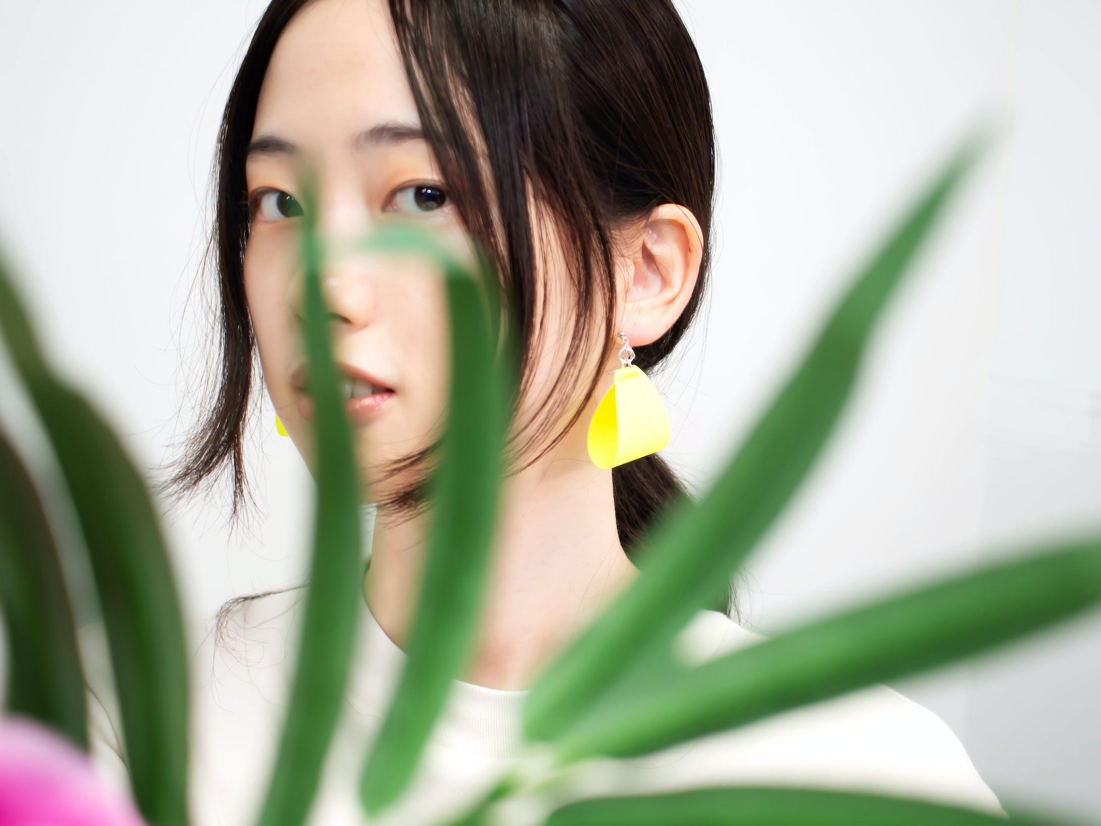紙のジュエリー/紫藤楽歩-11