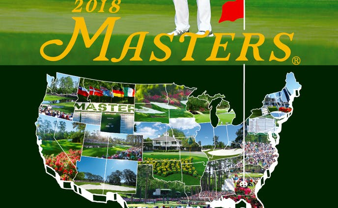 2018poster tpi masters