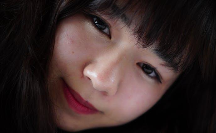 portrait-写真⑤