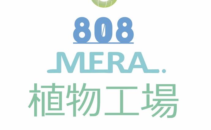 Mera 植物工場