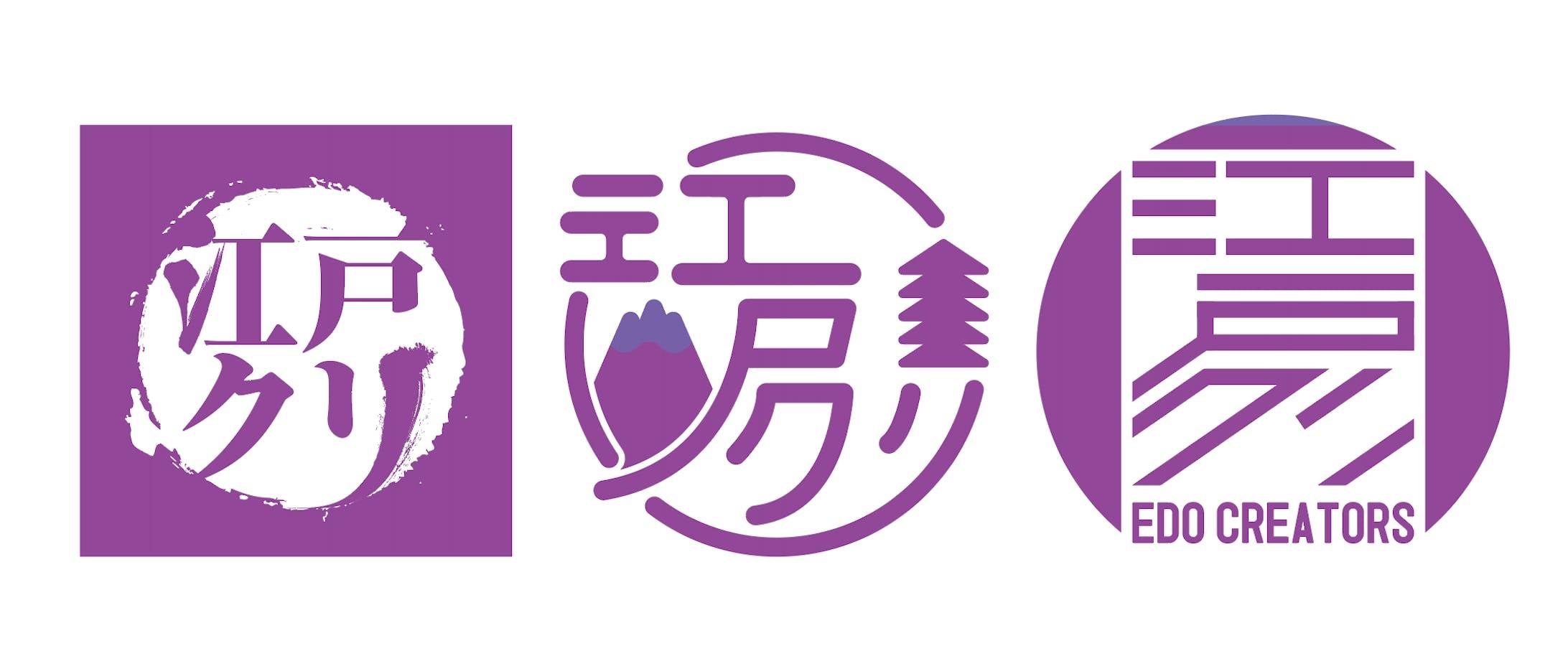 ロゴ制作-2